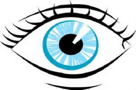 https://www.smartxpd.com/wp-content/uploads/2014/06/eye-.jpg