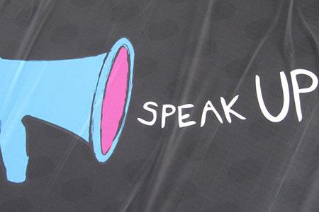 https://www.smartxpd.com/wp-content/uploads/2015/05/speak-up.jpg