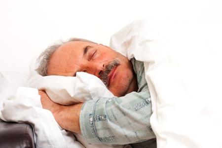 https://www.smartxpd.com/wp-content/uploads/2015/07/sleep.jpg