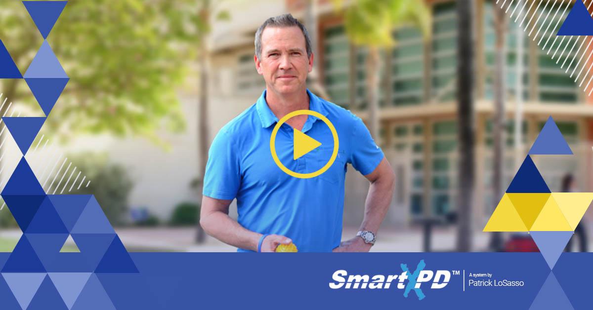https://www.smartxpd.com/wp-content/uploads/2020/08/video.jpg