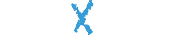 https://www.smartxpd.com/wp-content/uploads/2020/09/footer-logo.png