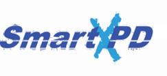 SmartXPD