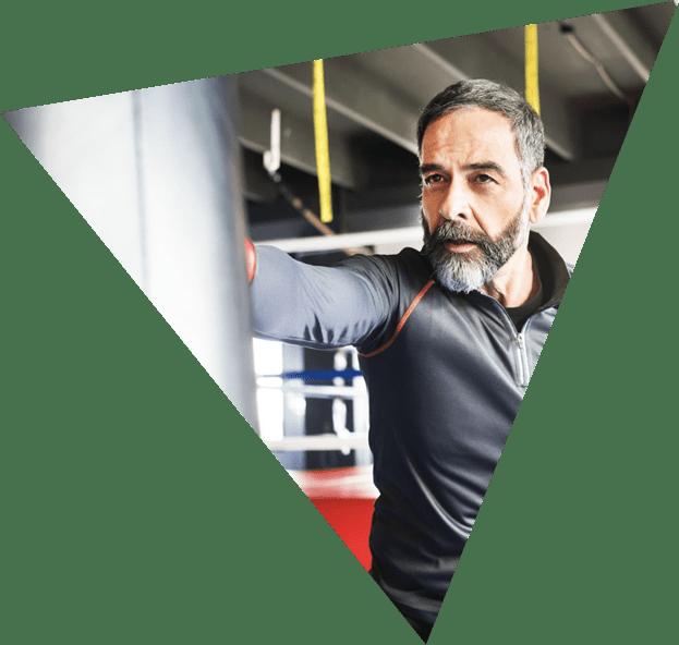 https://www.smartxpd.com/wp-content/uploads/2020/11/boxing2-min.png